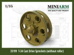 1-35-T-34-Drive-Sprockets-without-rollers-type