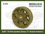 1-35-T-34-Drive-Sprockets-Factory-N112-Krasnoe-Sormovo