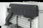 1-35-Air-filter-box-for-KamAZ-5350