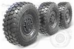 1-35-Sagged-wheel-set-KamAZ-63968-Tuphoon-K-6pcs