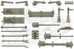 1-35-tools-set-in-light-tanks-USSR-WW-II-example-T-26