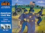 1-72-Union-Artillery-American-Civil-War-ACW