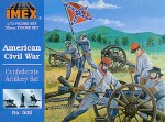 1-72-Confederate-Artillery-American-Civil-War-ACW