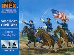 1-72-Union-Cavalry-American-Civil-War-ACW