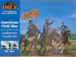 1-72-Confederate-Cavalry-American-Civil-War-ACW