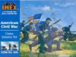 1-72-Union-Infantry-American-Civil-War-ACW