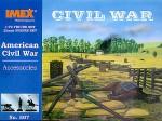 1-72-American-Civil-War-accessories