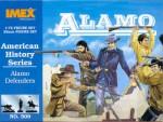 1-72-Alamo-Defenders