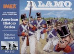 1-72-Mexican-Infantry-figures