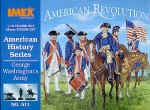 1-72-George-Washingtons-Army