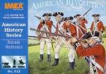 1-72-American-Revolution-British
