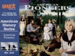 1-72-Wild-West-Settlers-Pioneers