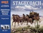 1-72-Wells-Fargo-Stagecoach