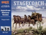 1-72-Wells-Fargo-Stagecoach