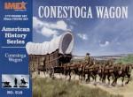 1-72-Settlers-Conestoga-Wagon