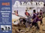 1-72-Mexican-Artillery-Alamo