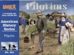 1-72-Pilgrims