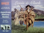 1-72-Lewis-and-Clark