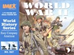 1-72-Easy-Company-WWII-American-Troops