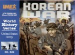 1-72-Korean-War-US-Infantry