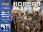 1-72-Korean-War-US-Infantry