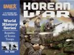 1-72-Korean-War-RPOK-Troops