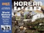 1-72-Korean-War-RPOK-Troops