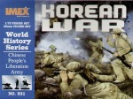 1-72-Korean-War-Chinese-Troops