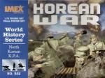 1-72-Korean-War-NKA-Troops