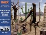 1-72-Alamo-Acessory-Set