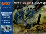 1-72-Mexican-American-War