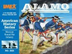 1-72-Mexican-Round-Hat-Infantry