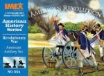 1-72-American-war-of-Independence-American-Artillery