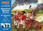 1-72-American-war-of-Independence-British-Artillery