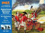 1-72-American-war-of-Independence-British-Artillery