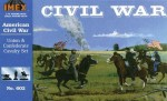 1-72-Union-and-Confederate-Cavalry