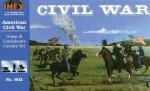 1-72-Union-and-Confederate-Cavalry