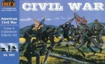 1-72-Union-and-Confederate-Infantry