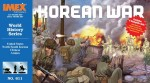 1-72-Korean-War-Set
