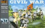 1-32-Confederate-Artillery-American-Civil-War-ACW