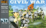 1-32-Confederate-Artillery-American-Civil-War-ACW