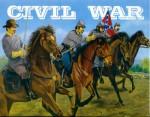 1-32-ACW-Confederate-Cavalry