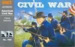 1-32-ACW-Union-Infantry