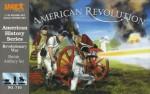 1-32-British-Artillery-American-War-of-Independance