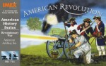 1-32-American-Artillery-American-War-of-Independance