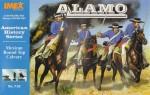 1-32-Alamo-Round-Hat-Cavalry