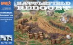 1-72-Battlefield-redoubt