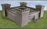 1-72-Avalon-Castle