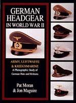 RARE-German-Headgear-in-World-War-II-SALE
