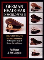 RARE-German-Headgear-in-World-War-II-SALE